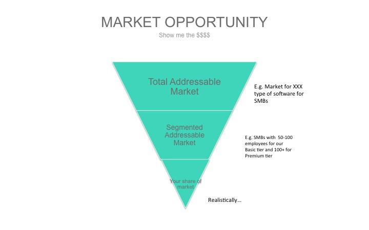 5-MarketOpportunity